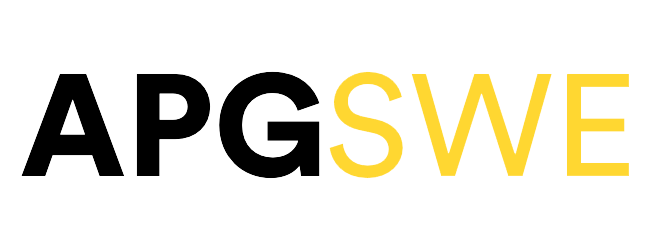 APG Sweden