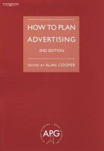 how-to-plan-advertising